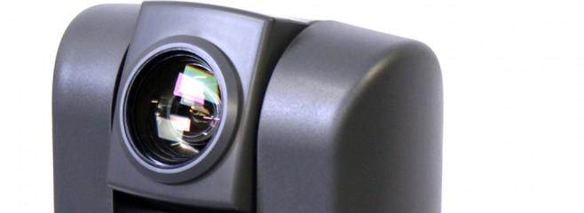 Home Cctv Systems Cctv Monitors Cctv Hot Deals Install